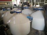 fs免拆一体板全自动生产设备,保温板生产设备,负责建厂指导