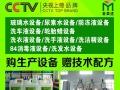 2017年许昌尿素设备生产流水线