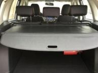 众泰 大迈X5 2015款 1.5T 手动 豪华型车况良好 价格