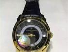 终于知道如何都能买到n厂手表,精仿一般拿货多少钱