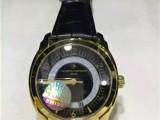 终于知道高仿索伊米亚手表多少钱,看不出高仿一般多少钱