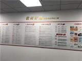 日语入门辅导,青岛日语培训,日语能力考试辅导班