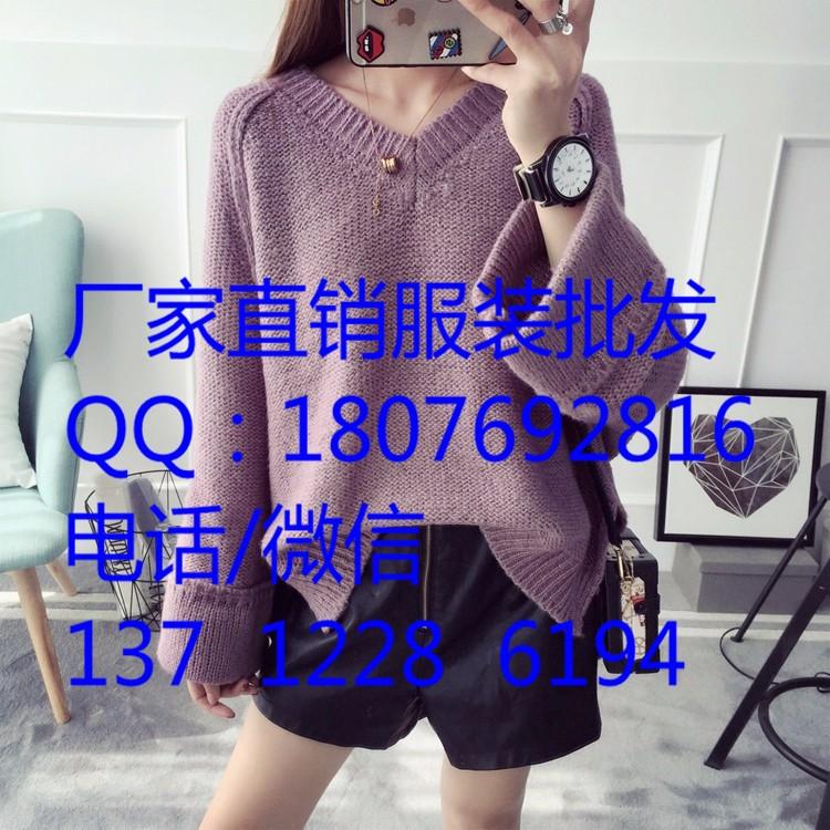 75b6bc84a8c80ec268b3ded746685cc8.jpg