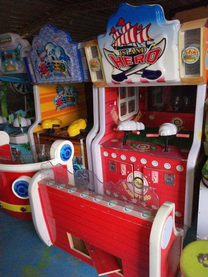 儿童游戏机出售,游戏机回收出售,出售转让游戏机