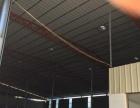 (null) 安溪龙桥工业园 厂房 1200平米