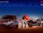 网站设计,网页设计,app设计开发,微信微商设计