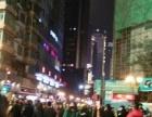 伟蓝地产99沙坪坝三峡广场小吃门面出租