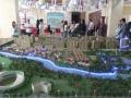 秦皇岛,龙飞家园,4400一平,免费看房班车,详情看房源描述