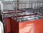 豆制品加工设备腐竹油皮机长期现货供应商用设备