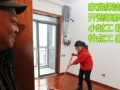 社旗县家庭单位商场保洁新装修开荒保洁钟点工家政服务