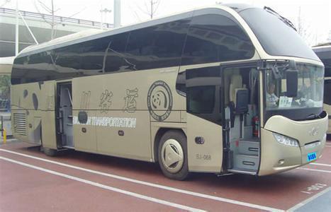 张家港发往信阳汽车正班车138 1505 7812准点发车
