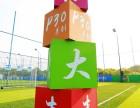 上海体育舞蹈摄影大中型活动多机位现场直播网络直播云摄影