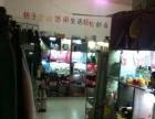 南昌航空大学商业街一楼店面转让