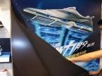 天津磁性广告写真耗材磁铁写真户外广告户内写真广告耗材