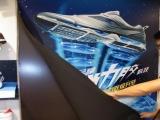 呼和浩特换得磁吸广告贴车贴易磁性广告贴磁吸胶片磁性布磁性油