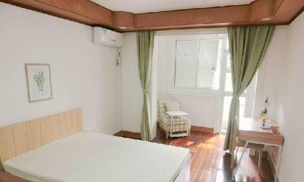 图 全新豪华装修酒店式公寓,全部独门独户,豪华装修 新房开租 深圳租房