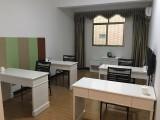 黄埔区小型办公室真实场地出租,提供正规注册地址可注册公司