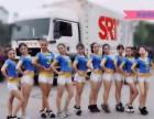 北塘专业钢管舞包学会 无锡专业爵士舞包就业