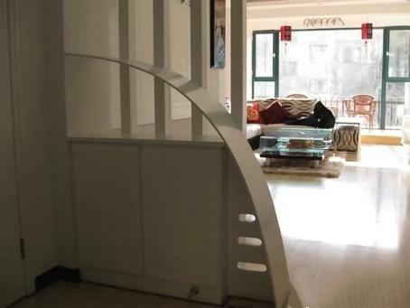 东岗东路 酒钢小区 2室 2厅 99平米 出售 南北 产权