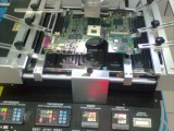 石家庄笔记本电脑维修,不开机,黑屏主板故障专修