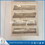 河南红天星提供文化石硅胶模具 经久耐用质量保证