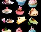 儿童DIY汉堡蛋糕店加盟,汉堡加盟,蛋糕加盟