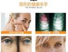 北京洁道夫(岳阳)分公司,家电清洗领导品牌。