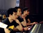 中国大学生音乐节杭州城市十强赛在杭州拱墅宏人
