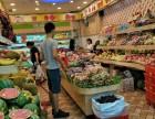 隆庆货架展柜厂商场超市专用货架母婴中岛柜木质烤漆玻璃柜烟酒柜