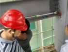 淄博市钢结构检测指定公司 钢结构厂房检测鉴定