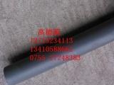 德国盖尔本色peek棒板铁氟龙四氟板棒管