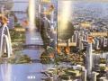 朝阳大悦城附近靠近地铁小面积商铺 低投入高回抱率达百分758