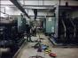 中央空调水处理当然到纳尔斯环保科技莆田中央空调水处理