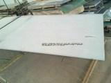 售青岛ASTMS30815不锈钢板14mm