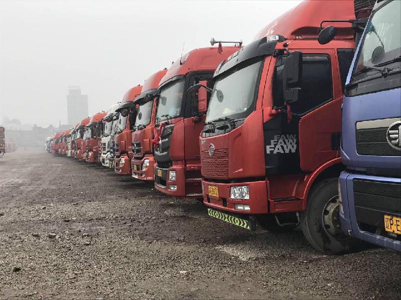 襄樊到全国 整车零担,搬家,大件运输.物流货运代办