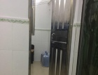 一房一厅,独立卫生间
