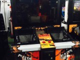 高额回收二手电玩城模拟机,动漫城游戏机