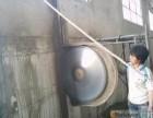北京专业楼梯拆除 楼板切割开洞承重墙开门扩门边加固公司