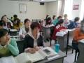 乌鲁木齐会计从业 实操就业 初级职称培训