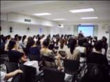 北京前端工程師web培訓優勢有哪些,網頁設計培訓