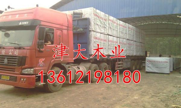 欢迎访问%菏泽建筑方木价格建筑木方批发 欢迎您木业