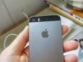 低价转让iphone5S