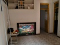 纳雍天豪酒店 2室1厅90平米 简单装修 押一付三