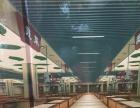 广西体育中心旁唯1市场摊位铺面精装预约优惠