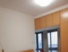 八一小区2楼环境好,中装三居室,格局好,南北通透,居住舒适