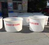厂直供东北三省酸菜发酵桶1吨2吨3.5吨4吨5吨食品级塑料桶