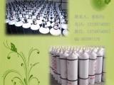 广州萝岗九龙氧气和氩气的用途