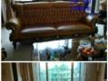 专业沙发家具修复翻新家具贴膜