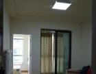 火把广场鑫海国际 2室1厅 主卧 朝南北 精装修