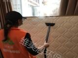 新房除甲醛 资质齐全 承接大型除甲醛工程